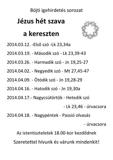 bojti-sorozat-2014